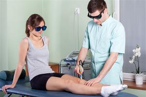 high-powered-laser-therapy-resized