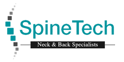 Non-Surgical Spinal Decompression | SpineTech