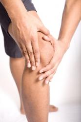 mans_knee_joint_pain